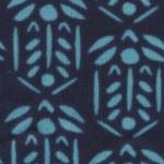 Tisket Blue